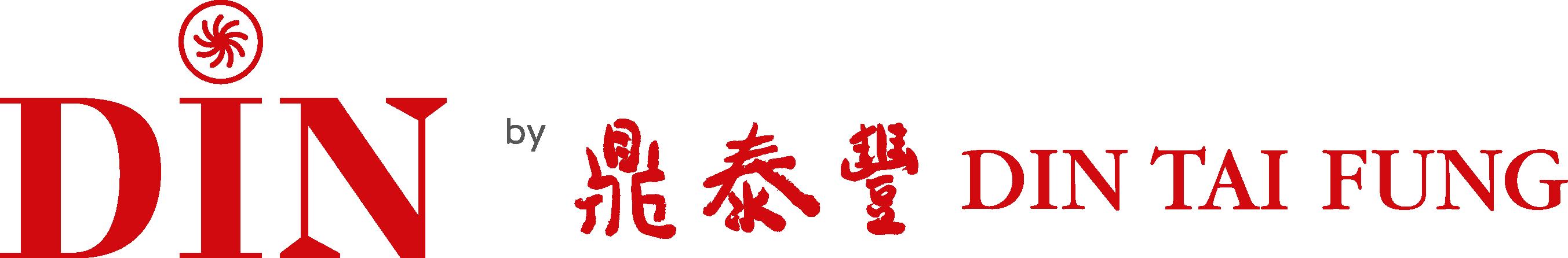 Original-DIN_logo